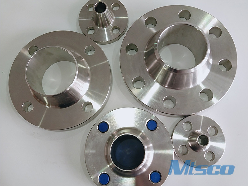Other Types of Flange
