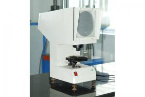 Imported Metallography  Microscope