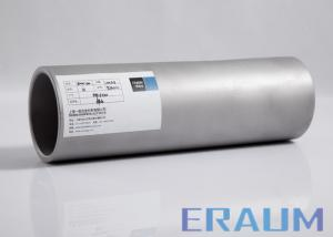 ASTM B725 Alloy 400 / UNS N04400 Nickel Alloy Welded Tube / Pipe