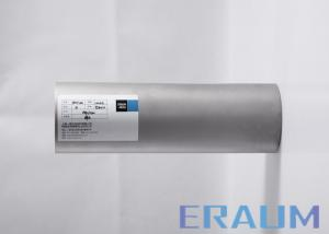 Alloy 400 / UNS N04400 Nickel Alloy Welded / Seamless Tubing For Crude Oil Stills