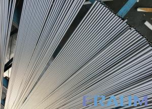 Alloy 601/UNS N06601 Nickel Alloy Seamless Pipe