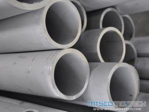 China High Quality ASTM A312 304/304L Stainless Steel Pipe/Tube With Low Price