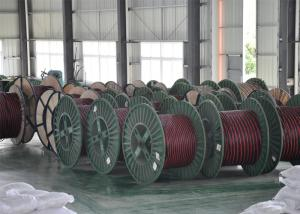 TP316 / 316L ASTM A269 Stainless Steel Welded Multi-core Coilded Tube For Fuild Industry